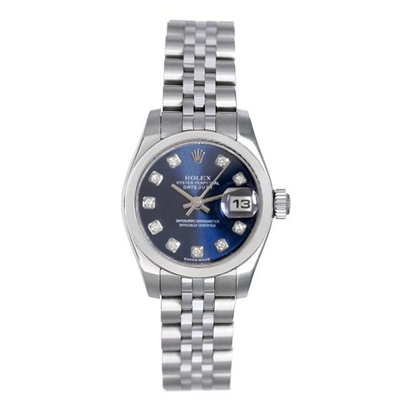 e22774866fd83  b  url http   www.patekphilippeprice.top fr news  les répliques des  montres patek réplique patek les montres réplique patek montres de poche  Professionnel ...